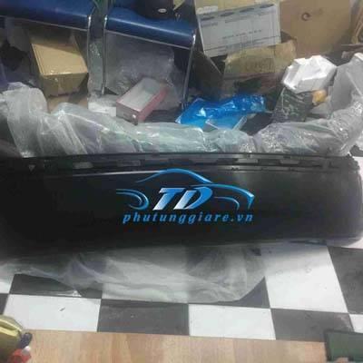 phutunggiare.vn - CẢN-BA ĐỜ SỐC SAU HYUNDAI GETZ-866111C300, sản xuất bởi Hyundai OEM phụ tùng chính hãng, giá tốt nhất
