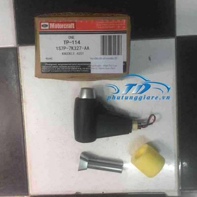 phutunggiare.vn - CẦN ĐI SỐ FORF MONDEO – 1S7P7K327AA, sản xuất bởi Ford OEM phụ tùng chính hãng, giá tốt nhất