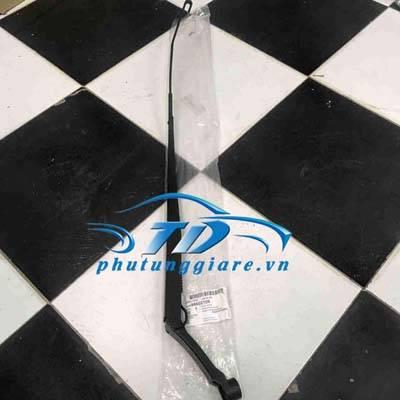phutunggiare.vn - CẦN GẠT MƯA CHEVROLET SPARK M200, DAEWOO MATIZ 3-96602109, sản xuất bởi GM, phụ tùng chính hãng, giá tốt nhất