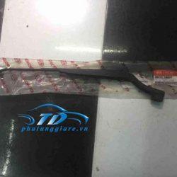 phutunggiare.vn - CẦN GẠT MƯA KIA FORTE, CERATO-983101M000, sản xuất bởi Mobis, phụ tùng chính hãng, giá tốt nhất