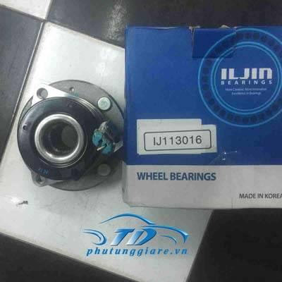 phutunggiare.vn - CỤM BI MAY Ơ TRƯỚC ABS DAEWOO MAGNUS – IJ113016, sản xuất bởi GM, phụ tùng chính hãng, giá tốt nhất