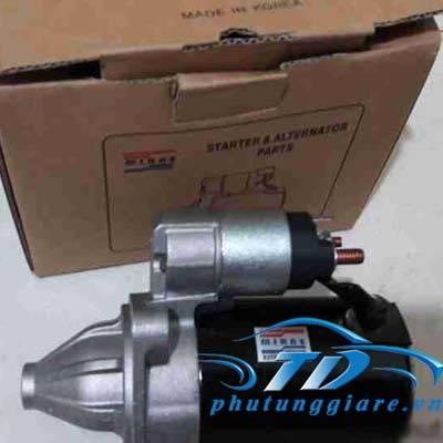 phutunggiare.vn - CỦ ĐỀ KIA MORNING-TD23062, sản xuất bởi Hyundai OEM phụ tùng chính hãng, giá tốt nhất