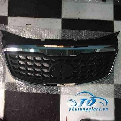 phutunggiare.vn-CA-LĂNG-KIA-MORNING-2010-TD17064-sản-xuất-bởi-Hyundai-OEM-phụ-tùng-chính-hãng-giá-tốt-nhất