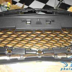 phutunggiare.vn - CA LĂNG MAZDA 3 2013- BHE4501T1B, sản xuất bởi Mazda, phụ tùng chính hãng, giá tốt nhất