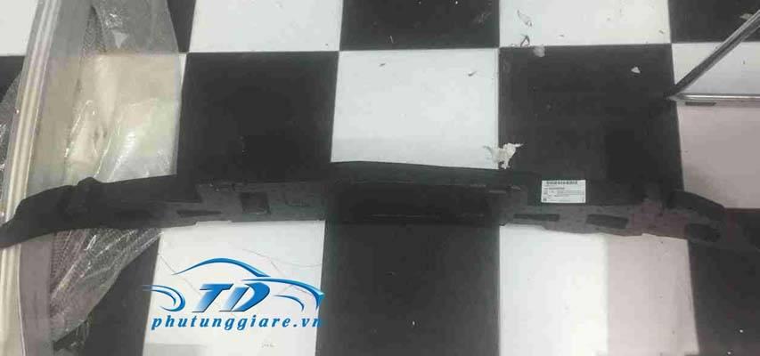 phutunggiare.vn - CAO SU GIẢM CHẤN BA ĐỜ SỐC CHEVROLET CRUZE-42338783, sản xuất bởi GM, phụ tùng chính hãng, giá tốt nhất