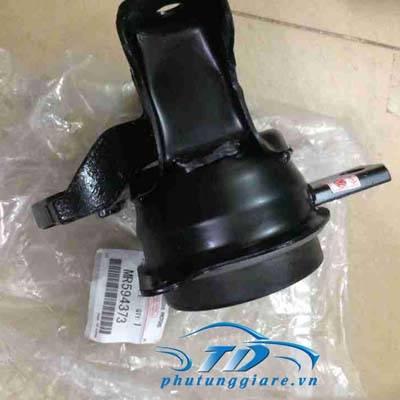 phutunggiare.vn - CHÂN MÁY DẦU MITSUBISHI GRANDIS-MR594373, sản xuất bởi MITSUBISHI, phụ tùng chính hãng, giá tốt nhất
