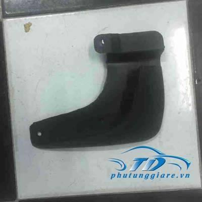 phutunggiare.vn - CHẮN BÙN BÁNH HYUNDAI ELANTRA-868312H000, sản xuất bởi Hyundai OEM phụ tùng chính hãng, giá tốt nhất