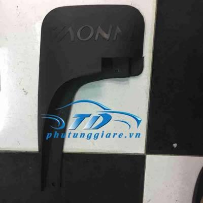phutunggiare.vn - CHẮN BÙN BÁNH SAU TOYOTA INNOVA-766480K090, sản xuất bởi Toyota OEM phụ tùng chính hãng, giá tốt nhất