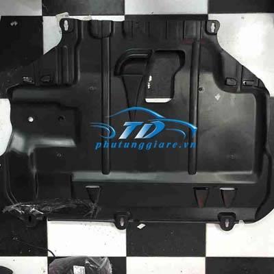 phutunggiare.vn - CHẮN BÙN GẦM GIỮA FORD FOCUS-5M5916114AA, sản xuất bởi Ford phụ tùng chính hãng, giá tốt nhất