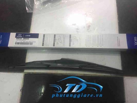phutunggiare.vn - CHỔI GẠT MƯA SAU HYUNDAI SANTAFE-982202B000, sản xuất bởi Mobis, phụ tùng chính hãng, giá tốt nhất