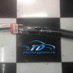 phutunggiare.vn - CHỔI GẠT MƯA TRƯỚC HONDA CRV, CIVIC-76620T2FA01, sản xuất bởi Honda, phụ tùng chính hãng, giá tốt nhất