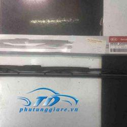 phutunggiare.vn - CHỔI GẠT MƯA TRƯỚC KIA FORTE, CERATO-983502G500, sản xuất bởi Mobis, phụ tùng chính hãng, giá tốt nhất