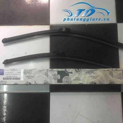 phutunggiare.vn - CHỔI GẠT MƯA TRƯỚC W204, C300, C350, C63, sản xuất bởi Mercedes- Benz phụ tùng chính hãng, giá tốt nhất