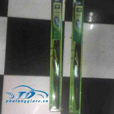 phutunggiare.vn - CHỔI-LƯỠI GẠT MƯA KIA BONGO 3-TD08083, sản xuất bởi Hyundai OEM, phụ tùng chính hãng, giá tốt nhất