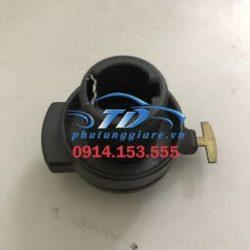 phutunggiare.vn - CON QUAY CHIA ĐIỆN DAEWOO MATIZ 2-TD0308, sản xuất bởi GM, phụ tùng chính hãng, giá tốt nhất