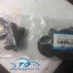 phutunggiare.vn - CUPPEN PHANH MAZDA 323-B4Y53326Z, sản xuất bởi Mazda, phụ tùng chính hãng, giá tốt nhất