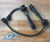 phutunggiare.vn - DÂY CAO ÁP SUZUKI APV, CARRY PRO-TD28081, sản xuất bởi SUZUKI, phụ tùng chính hãng, giá tốt nhất