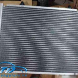 phutunggiare.vn - GIÀN NÓNG DAIHATSU TERIOS-8FC351319261, sản xuất bởi Toyota phụ tùng chính hãng, giá tốt nhất