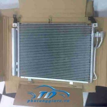 phutunggiare.vn - GIÀN NÓNG HYUNDAI I10-976060X000, sản xuất bởi Hyundai OEM phụ tùng chính hãng, giá tốt nhất