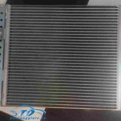 phutunggiare.vn - GIÀN NÓNG ISUZU 5T-TD29064, sản xuất bởi ISUZU, phụ tùng chính hãng, giá tốt nhất
