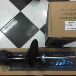 phutunggiare.vn - GIẢM XÓC TRƯỚC TRÁI KIA SPECTRA-0K2NB34900A, sản xuất bởi Parts Mall, phụ tùng chính hãng, giá tốt nhất