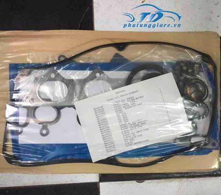 phutunggiare.vn - GIOĂNG ĐẠI TU MITSUBISHI JOLIE, PAJERO V31-MD974764, sản xuất bởi MITSUBISHI, phụ tùng chính hãng, giá tốt nhất