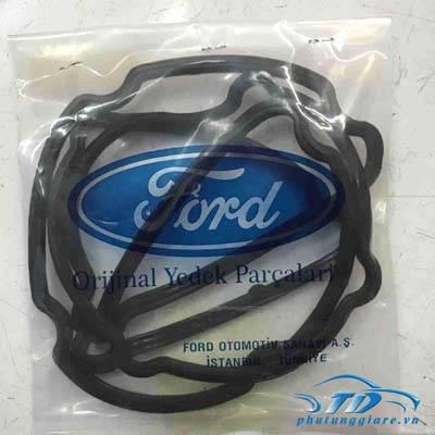 phutunggiare.vn - GIOĂNG GIÀN CÒ FORD TRANSIT-TD3007, sản xuất bởi Ford phụ tùng chính hãng, giá tốt nhất
