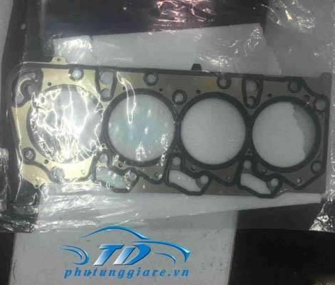 phutunggiare.vn - GIOĂNG MẶT MÁY-QUY LÁT FORD TRANSIT-TD25071, sản xuất bởi Ford phụ tùng chính hãng, giá tốt nhất