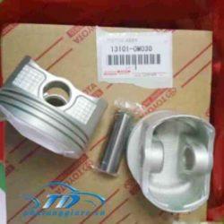 phutunggiare.vn-PÍT-TÔNG-COS-0-TOYOTA-YARIS-VIOS-LIMO-131010M030-sản-xuất-bởi-Toyota-phụ-tùng-chính-hãng-giá-tốt-nhất-350x350
