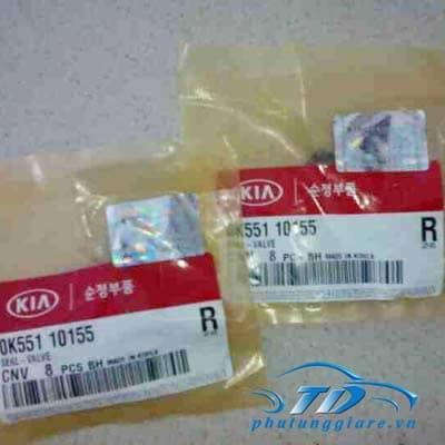 phutunggiare.vn-PHỚT-GIT-KIA-BONGO-3-0K55110155-sản-xuất-bởi-Mobis-phụ-tùng-chính-hãng-giá-tốt-nhất-min