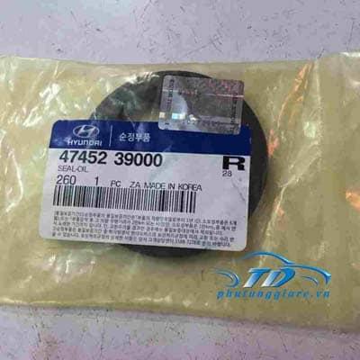 phutunggiare.vn-PHỚT-LÁP-HYUNDAI-SANTAFE-TUCSON-4745239000-sản-xuất-bởi-Mobis-phụ-tùng-chính-hãng-giá-tốt-nhất-min