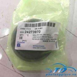 phutunggiare.vn-PHỚT-THƯỚC-LÁI-TRƯỚC-DAEWOO-LACETTI-CHEVROLET-CRUZE-24273970-sản-xuất-bởi-GM-phụ-tùng-chính-hãng-giá-tốt-nhất-350x350