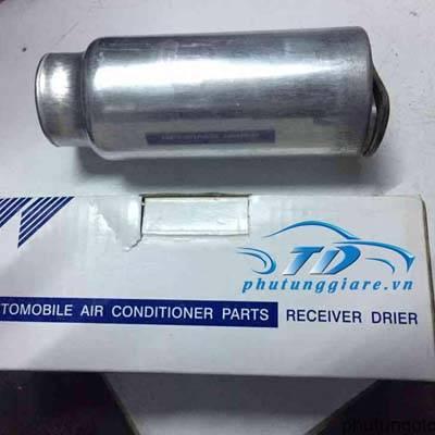 phutunggiare.vn - PHIN LỌC TOYOTA-R134, sản xuất bởi Toyota