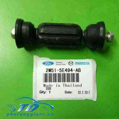 phutunggiare.vn-ROTUYN-CÂN-BẰNG-SAU-FORD-FOCUS-2M515E494AB-sản-xuất-bởi-Ford-phụ-tùng-chính-hãng-giá-tốt-nhất-min