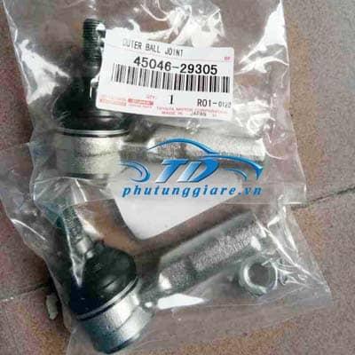 phutunggiare.vn-ROTUYN-LÁI-NGOÀI-TOYOTA-COROLLA-ALTIS-RAV4-4504629305-sản-xuất-bởi-Toyota-phụ-tùng-chính-hãng-giá-tốt-nhất-min