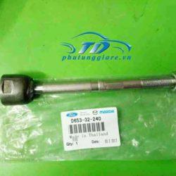 phutunggiare.vn-ROTUYN-LÁI-TRONG-FORD-FIESTA-D65332240-sản-xuất-bởi-Ford-phụ-tùng-chính-hãng-giá-tốt-nhất