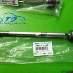 phutunggiare.vn - ROTUYN LÁI TRONG FORD FOCUS-3M513L519AB, sản xuất bởi Ford phụ tùng chính hãng, giá tốt nhất