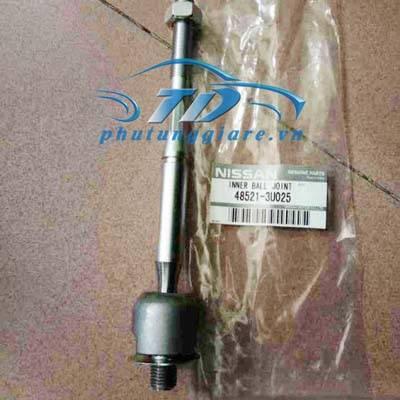 phutunggiare.vn - ROTUYN LÁI TRONG NISSAN LIVINA-485213U025, sản xuất bởi Nissan