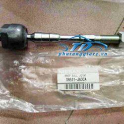 phutunggiare.vn-ROTUYN-LÁI-TRONG-NISSAN-TEANA-D8521JA00A-sản-xuất-bởi-Nissan-phụ-tùng-chính-hãng-giá-tốt-nhất