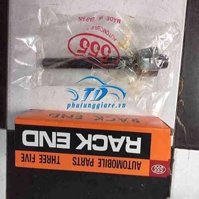 phutunggiare.vn-ROTUYN-LÁI-TRONG-SUZUKI-SWIFT-TD3105-sản-xuất-bởi-555-phụ-tùng-chính-hãng-giá-tốt-nhất-min