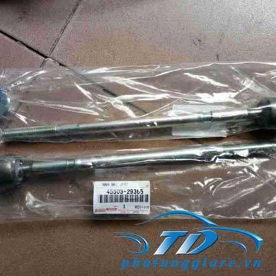 phutunggiare.vn - ROTUYN LÁI TRONG TOYOTA COROLLA ALTIS-4550329365, sản xuất bởi Toyota