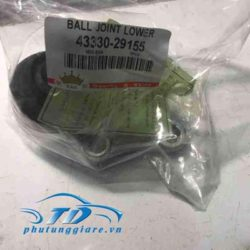 phutunggiare.vn-ROTUYN-TRỤ-ĐỨNG-DƯỚI-TOYOTA-HIACE-4333029155-sản-xuất-bởi-Toyota-phụ-tùng-chính-hãng-giá-tốt-nhất