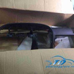 phutunggiare.vn-TÁP-LÔ-DAEWOO-NUBIRA-2-96509563-sản-xuất-bởi-GM-phụ-tùng-chính-hãng-giá-tốt-nhất