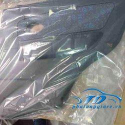 phutunggiare.vn - TÁP LY CÁNH CỬA CHEVROLET SPARK M200, DAEWOO MATIZ 3-96658473, sản xuất bởi DAEWOO–GM, phụ tùng chính hãng, giá tốt nhất