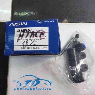 phutunggiare.vn-TỔNG-CÔN-DƯỚI-TOYOTA-HIACE-2008-39497-sản-xuất-bởi-AISIN-phụ-tùng-chính-hãng-giá-tốt-nhất-min