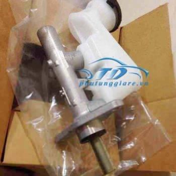 phutunggiare.vn-TỔNG-PHANH-HONDA-ACCORD-46100TA0A01-sản-xuất-bởi-Honda-phụ-tùng-chính-hãng-giá-tốt-nhất