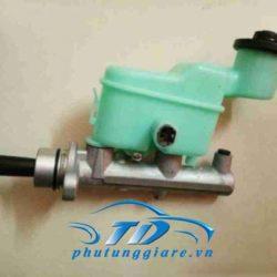phutunggiare.vn-TỔNG-PHANH-TOYOTA-HILUX-FORTUNER-INNOVA-472010K020-sản-xuất-bởi-Toyota-phụ-tùng-chính-hãng-giá-tốt-nhất