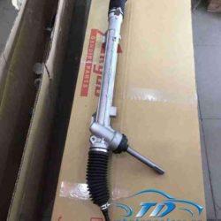 phutunggiare.vn-THƯỚC-LÁI-NISSAN-X-TRAIL-T31-48010JG40A-sản-xuất-bởi-Nissan-phụ-tùng-chính-hãng-giá-tốt-nhất