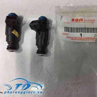 phutunggiare.vn - KIM PHUN NHIÊN LIỆU SUZUKI VITARA-0280156300, sản xuất bởi SUZUKI, phụ tùng chính hãng, giá tốt nhất