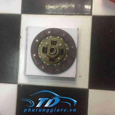 phutunggiare.vn - LÁ -ĐĨA CÔN SUZUKI 5 TẠ – TD 11081, sản xuất bởi SUZUKI, phụ tùng chính hãng, giá tốt nhất